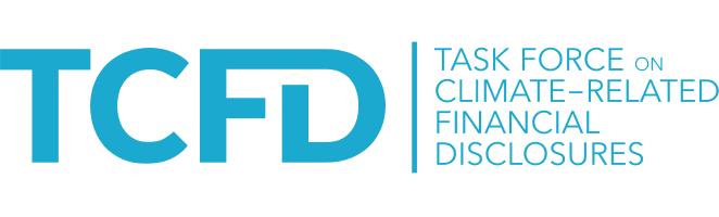 TCFDロゴ